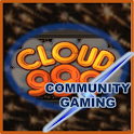 Cloud 999 UK Community Slot (Multi Stake) icon
