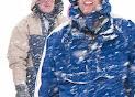 Foto 1. Bildergalerie motion_olymp_winter33.jpg