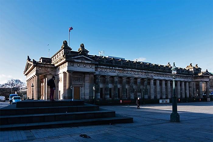 Edinburgh67.jpg