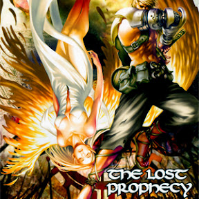 MU The Lost Prophecy [eng] [eng]