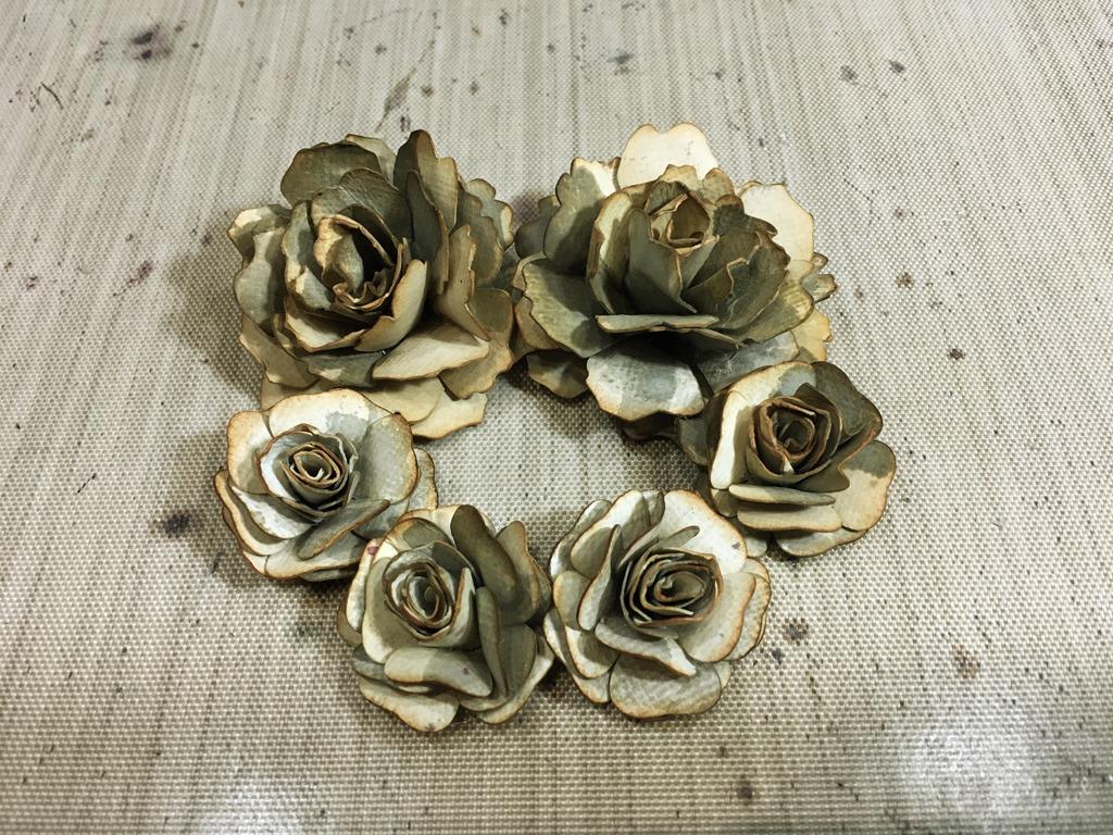 [36+Light+Brown+Roses+Close+Up%5B5%5D]