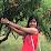 Nidhi Sapra's profile photo