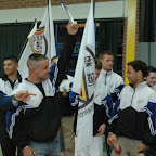06-05-14 interclub heren 095.JPG