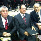 AniversarioPastorJoseZesuinoADChapeco17062012