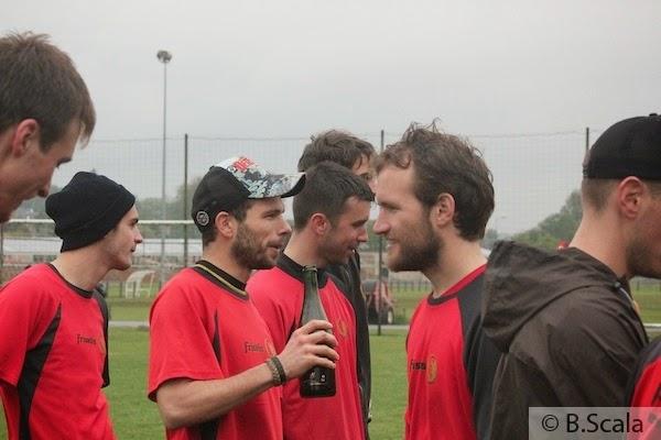 Championnat D1 phase 3 2012 - IMG_4079.JPG
