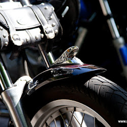 Motorradtour Crucolo 07.08.12-7624.jpg