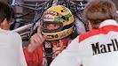 F1-Fansite.com Ayrton Senna HD Wallpapers_70.jpg