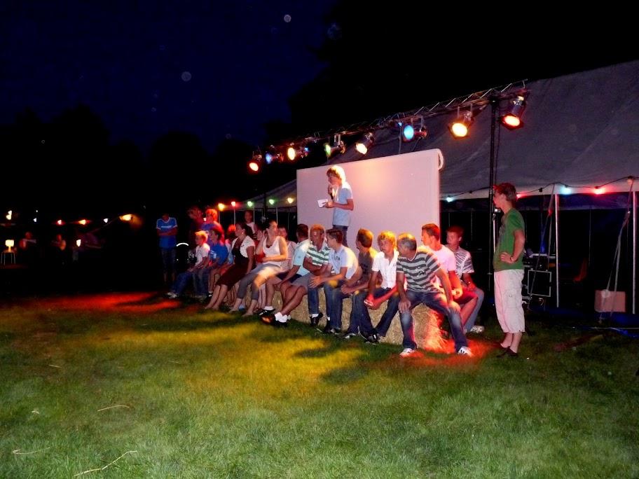 Fotos tieneravond & jongerenavond VBW 2009 - P1050243.JPG