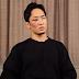 朝倉未来が「眠れなかった」「悪夢を見た」、ファンの声を受けに朝倉未来a