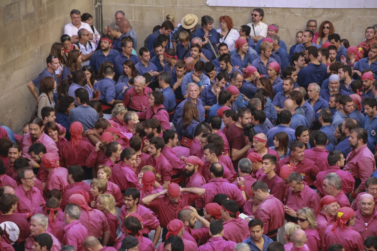 Diada Sant Miquel 27-09-2015 - 2015_09_27-Diada Festa Major Tardor Sant Miquel Lleida-103.jpg