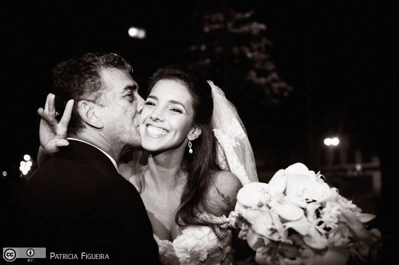 Foto de casamento 0698pb de Renata e Cristiano. Marcações: 28/08/2010, Casamento Renata e Cristiano, Rio de Janeiro.