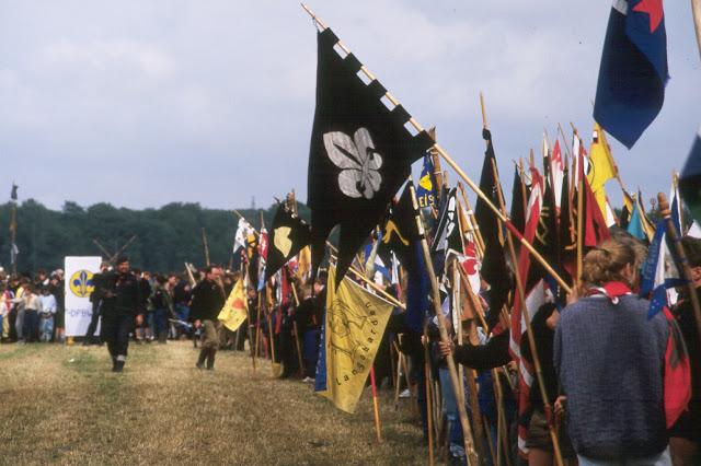 1985-1994 - 308-.jpg
