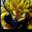 rafael blank's profile photo