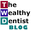 The Wealthy Dentist Blog