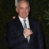 OIC - ENTSIMAGES.COM - Barry McGuigan at the  Daily Mirror Pride of Sport Awards  London 25th November 2015 Photo Mobis Photos/OIC 0203 174 1069