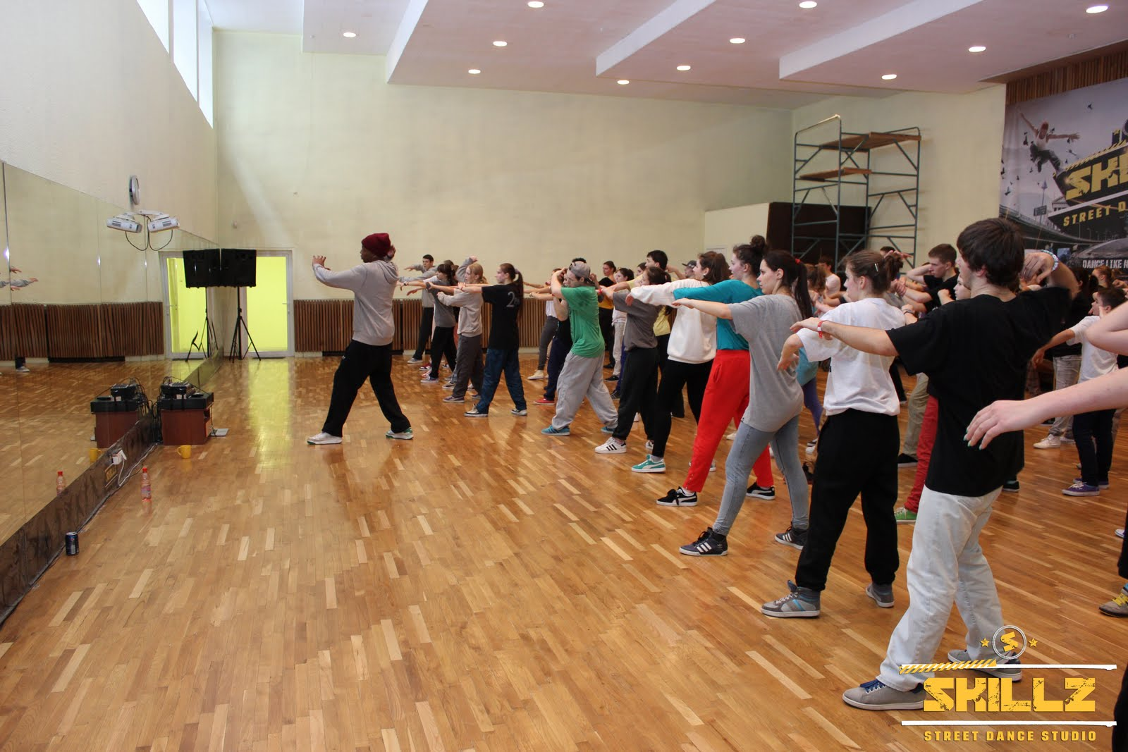 Kefton France Hip-Hop workshop - IMG_2233.jpg