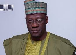 Kwara Gov. Places N 5m reward on information of Offa robbers