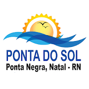 Ponta Do Sol Ponta Negra Natal RN