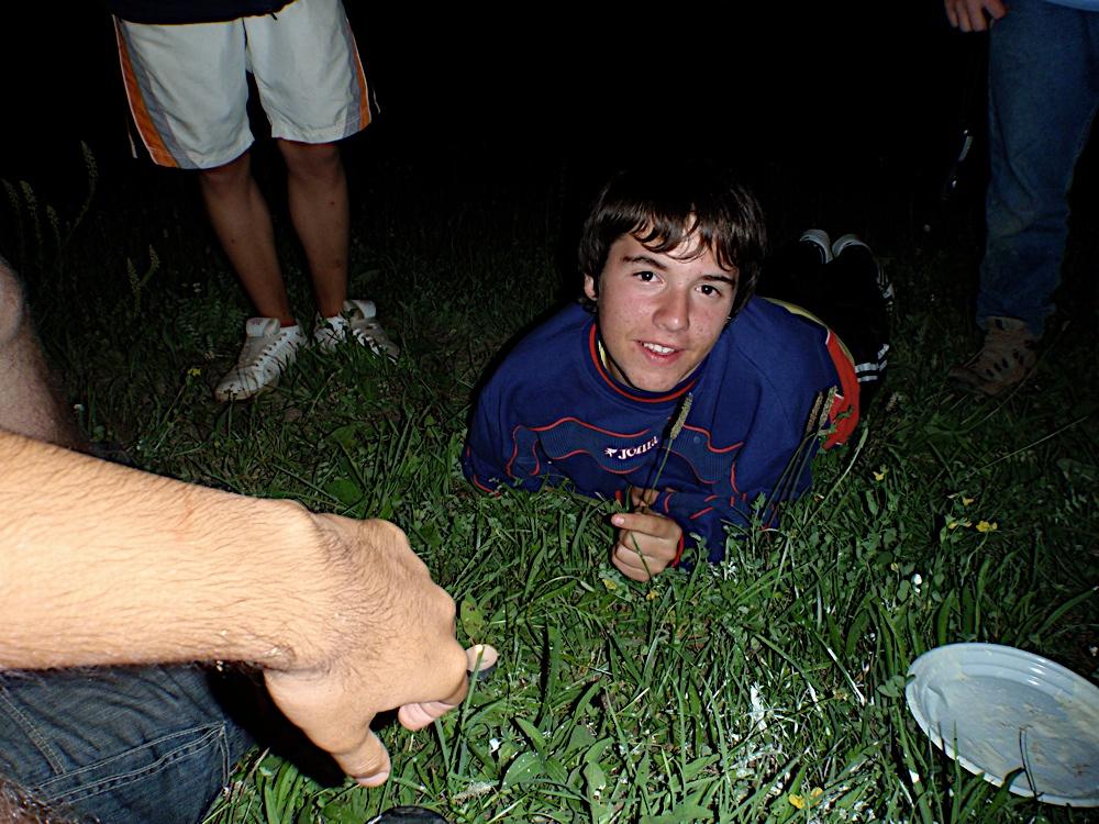 Campaments dEstiu 2010 a la Mola dAmunt - campamentsestiu087.jpg