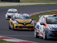 Renualt TWC A - Lema Racing.JPG