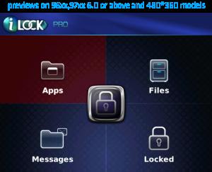تطبيق مميز لغلق التطبيقات جوال