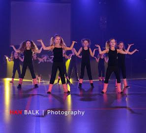 Han Balk Voorster dansdag 2015 ochtend-4054.jpg