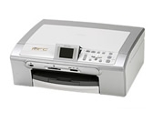 Free Download Brother DCP-350C printers driver & deploy all version