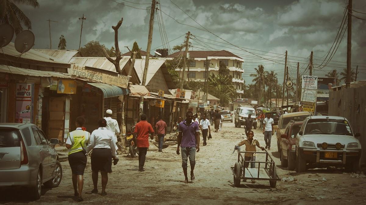 TanzaniaDSC02440.jpg