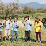 Campaments de Primavera de tot lAgrupament 2011 - _MG_3348.JPG