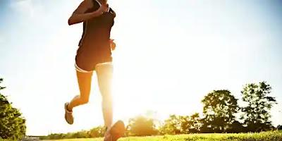 نصائح لممارسة الرياضة لفقدان الوزن