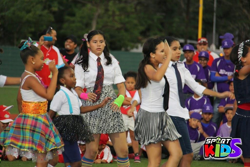 Apertura di wega nan di baseball little league - IMG_1304.JPG