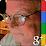 Drew Travers's profile photo