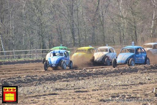 autocross overloon 07-04-2013 (170).JPG