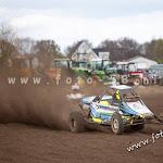 autocross-alphen-338.jpg