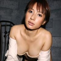 [DGC] 2008.01 - No.527 - Aya Beppu (別府彩) 051.jpg