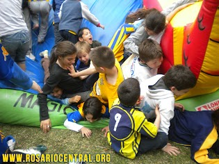 dia-del-nño-canaya-2010-198.jpg