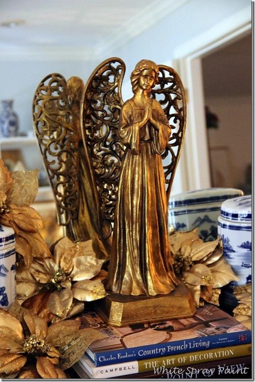 Gold-Christmas-Angel_thumb
