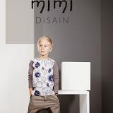 Mimi Fall 2014