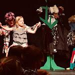 ZieZus bij CLAVIS Leesfeest Opmeer LEZEN IS LEUK interactieve kindervoorstelling 6.jpg