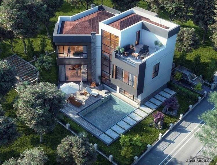 fachadas-de-casas-minimalistas8