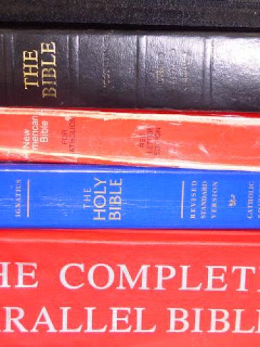 Church Documents Every Catholic Should Read
