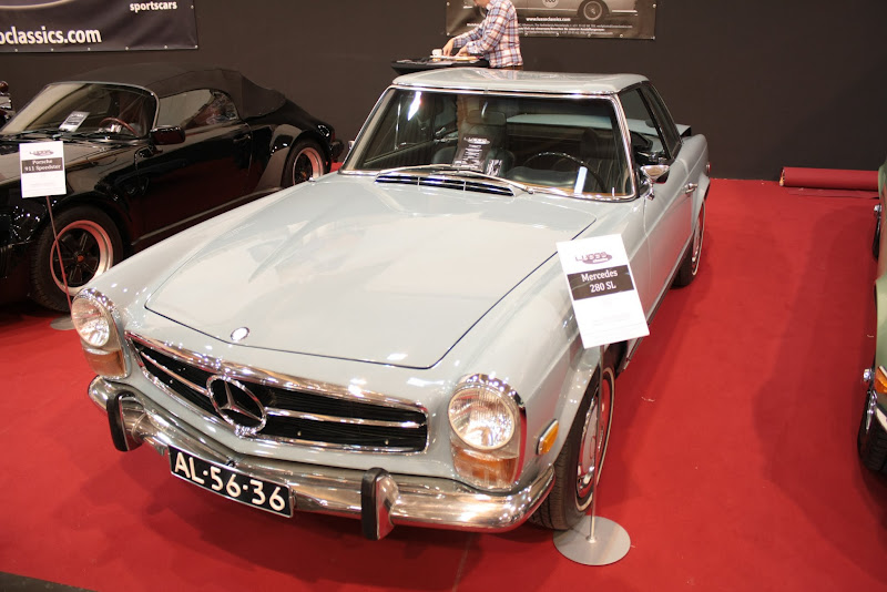 Essen Motorshow 2012 - IMG_5639.JPG