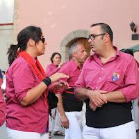Actuació Festa Major dAlcarràs 30-08-2015 - 2015_08_30-Actuacio%CC%81 Festa Major d%27Alcarra%CC%80s-3.jpg