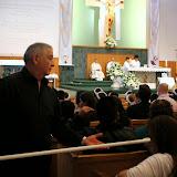 1st Communion 2014 - IMG_0039.JPG