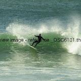 _DSC6101.thumb.jpg