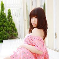 [BOMB.tv] 2010.02 Mai Nishida 西田麻衣 nm006.jpg