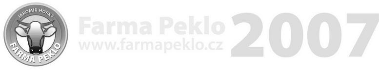 petr_bima_grafika_merkantil_00048