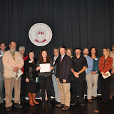 Foundation Scholarship Ceremony Fall 2012 - DSC_0216.JPG