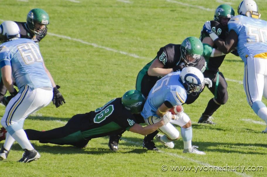 2012 Huskers vs Rams 2 - _DSC6631-1.JPG
