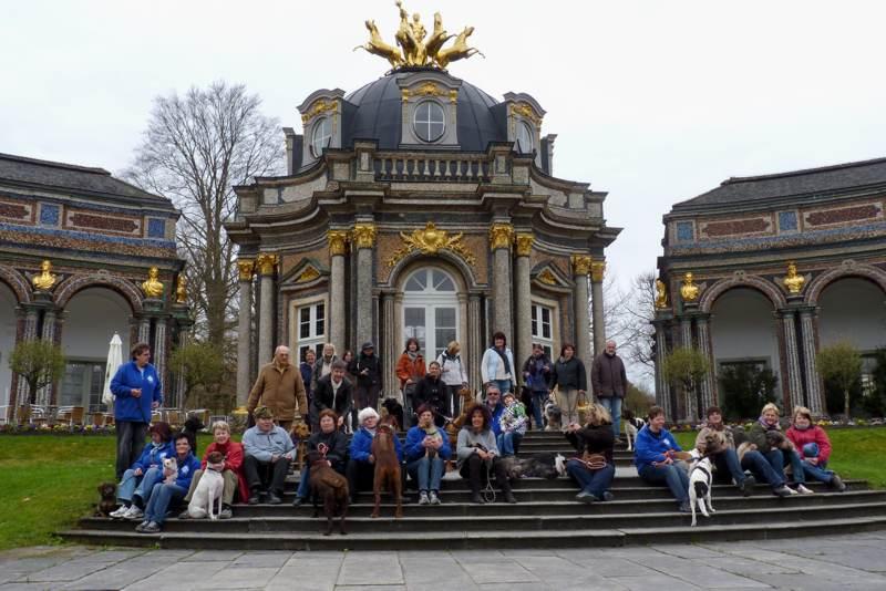 20120418 Bayreuthfahrt - P1000872.jpg